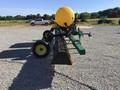 Redball 420 Pull-Type Sprayer