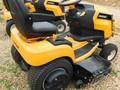 2020 Cub Cadet XT3 GSX Lawn and Garden