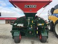 Richiger R1090 Grain Bagger