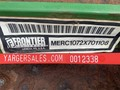 Frontier RC1072 Rotary Cutter