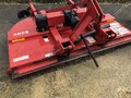 2013 Bush Hog 3008 Rotary Cutter