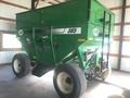 2012 J&M 385 Gravity Wagon