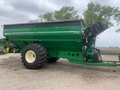 Brent 1396 Grain Cart
