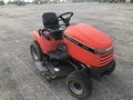 2004 AGCO 2023 Lawn and Garden