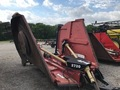 2012 Bush Hog 2720 Rotary Cutter