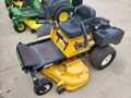 Cub Cadet Z-Force 50 Lawn and Garden