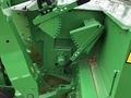 2019 John Deere 946 Mower Conditioner