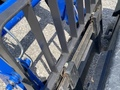 2015 New Holland 48 Loader and Skid Steer Attachment