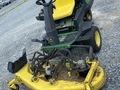 2001 John Deere 2500 Lawn and Garden