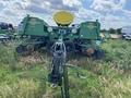 2008 Great Plains 3S-4000HD Drill
