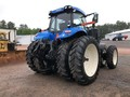 2014 New Holland T8.410 Tractor
