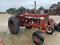 1969 International Harvester 856 40-99 HP