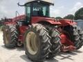 2010 Versatile 375 175+ HP