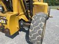 2012 Caterpillar TL1055C Telehandler
