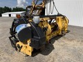 2008 New Holland 283 Forage Harvester Head