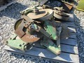 John Deere Single Disk Fertilizer Openers Planter and Drill Attachment