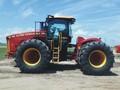 2020 Versatile 610 175+ HP