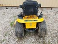 2015 Cub Cadet GT1554 Lawn and Garden