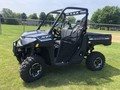 2020 Polaris RANGER XP 1000 EPS ATVs and Utility Vehicle