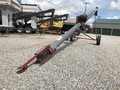 2011 Hutchinson 8x33 Augers and Conveyor