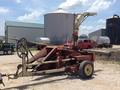 Gehl CB600 Pull-Type Forage Harvester