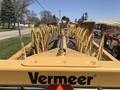 2020 Vermeer VR2040 Rake