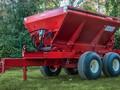 2020 BBI Liberty Pull-Type Fertilizer Spreader