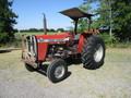 Massey Ferguson 283 40-99 HP