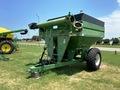 1994 A&L F500 Grain Cart