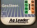 Ag Leader GEOSTEER Precision Ag