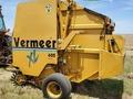 2005 Vermeer 605XL Round Baler