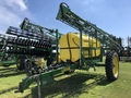 2005 Summers Manufacturing Ultimate NT Pull-Type Sprayer
