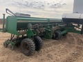 2011 Great Plains 3S-3000HD Drill