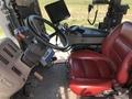 2014 Case IH Steiger 450 QuadTrac 175+ HP