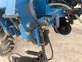 2012 Dalton Ag Products DLQ35 Toolbar