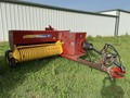 2015 New Holland BC5070 Small Square Baler