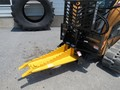 2020 Danuser Intimidator Loader and Skid Steer Attachment