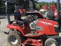 2018 Massey Ferguson GC1705 Under 40 HP