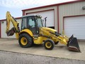 New Holland B95C Backhoe