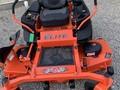 Bad Boy ZT Elite 6000 Lawn and Garden