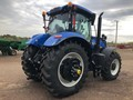 2019 New Holland T7.270 Tractor