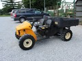 Cub Cadet Big Country ATVs and Utility Vehicle