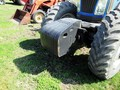 2006 New Holland TG255 Tractor