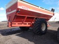 2002 Killbros 1800 Grain Cart