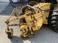 New Holland 919W4 Miscellaneous