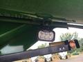 2020 Parker 1042 Grain Cart