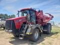2012 Case IH Titan 4530 Self-Propelled Fertilizer Spreader