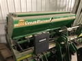 2014 Great Plains 3P606NT Drill