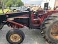 1974 International Harvester 574 40-99 HP