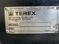 2013 Terex PT-110 Skid Steer